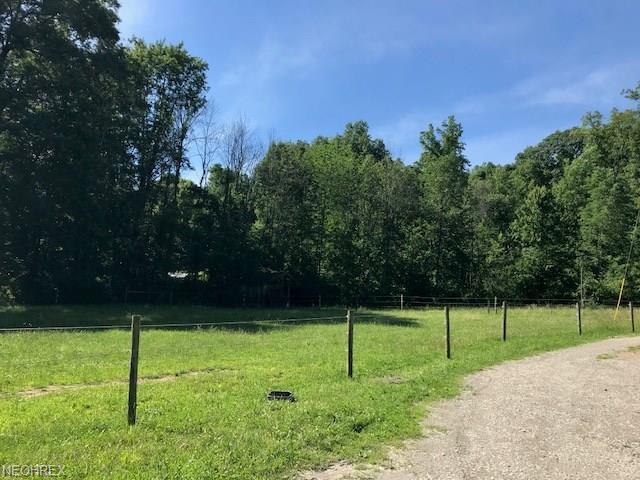 14380 Leatherwood Cir, Senecaville, OH 43780 (MLS #4009636) :: Tammy Grogan and Associates at Cutler Real Estate