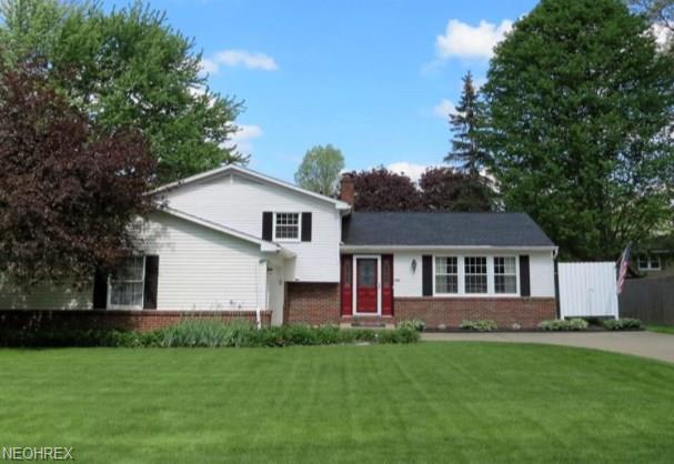 362 Stahl, Cortland, OH 44410 (MLS #4009671) :: Tammy Grogan and Associates at Cutler Real Estate