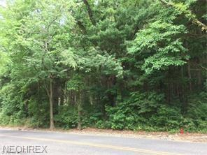 N Martin Rd NW, Mogadore, OH 44260 (MLS #4011130) :: RE/MAX Trends Realty