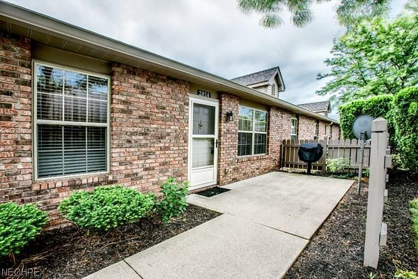 2814 Shakespeare Ln, Avon, OH 44011 (MLS #4011488) :: RE/MAX Trends Realty