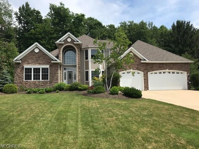 11200 Caraway Cv, Concord, OH 44077 (MLS #4011525) :: The Crockett Team, Howard Hanna