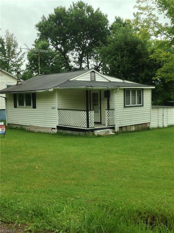 14801 Longview Dr, Newbury, OH 44065 (MLS #4011808) :: The Crockett Team, Howard Hanna