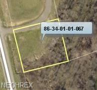 Northpointe Rd, Zanesville, OH 43701 (MLS #4012091) :: PERNUS & DRENIK Team