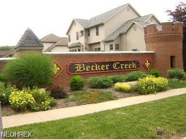 1200 Parkdale Dr, Dover, OH 44622 (MLS #4013299) :: The Crockett Team, Howard Hanna