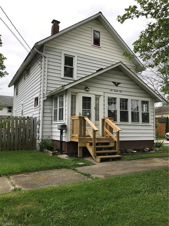 629 Garfield Ave, Alliance, OH 44601 (MLS #4014826) :: PERNUS & DRENIK Team