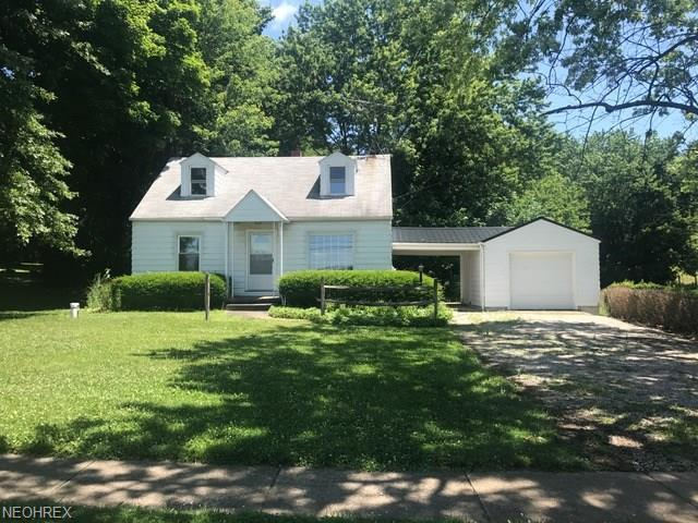 1892 State Route 44, Atwater, OH 44201 (MLS #4015702) :: The Crockett Team, Howard Hanna