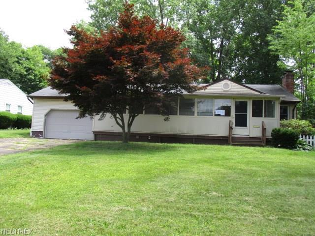 2451 Rosewae Dr, Youngstown, OH 44511 (MLS #4015844) :: The Crockett Team, Howard Hanna