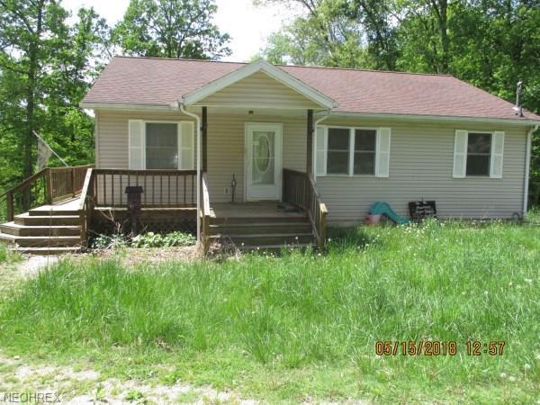 76541 Zion Rd, Kimbolton, OH 43749 (MLS #4015969) :: The Crockett Team, Howard Hanna
