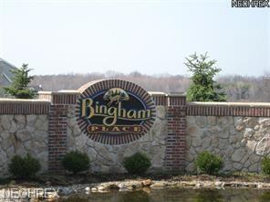 3915 Bingham - Photo 1