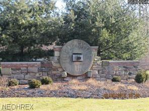 4324 Abbey Ln, Atwater, OH 44201 (MLS #4016775) :: The Crockett Team, Howard Hanna