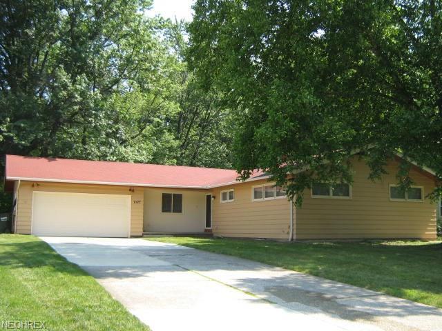 2127 Algonquin Rd, Euclid, OH 44117 (MLS #4017503) :: The Crockett Team, Howard Hanna