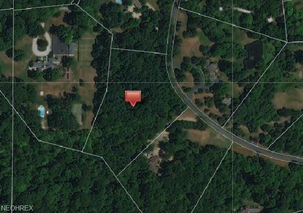 116 Partridge Ln, Hunting Valley, OH 44022 (MLS #4018219) :: The Crockett Team, Howard Hanna