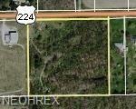 Lot 56 State Route 224, Deerfield, OH 44411 (MLS #4019399) :: PERNUS & DRENIK Team