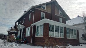 340 N 4th St, Coshocton, OH 43812 (MLS #4025295) :: The Crockett Team, Howard Hanna