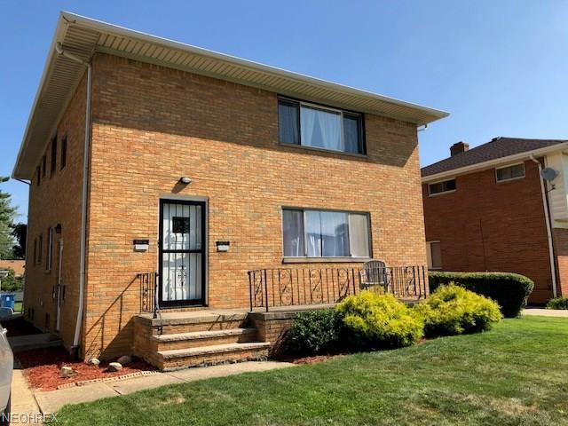 10076 Independence Blvd, Parma Heights, OH 44130 (MLS #4025735) :: The Crockett Team, Howard Hanna