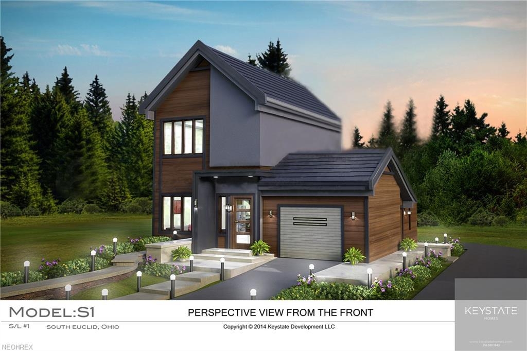 4922 Clearview Road - Photo 1