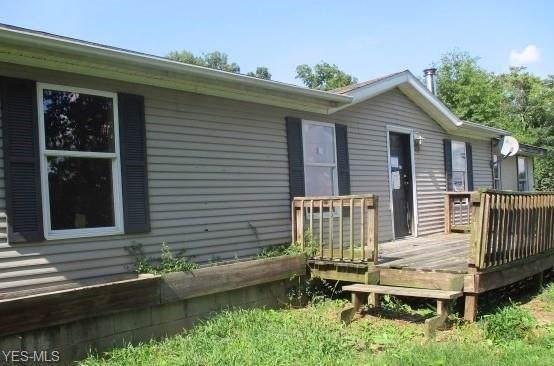 9330 Pidcock Rd, Zanesville, OH 43701 (MLS #4026322) :: The Crockett Team, Howard Hanna