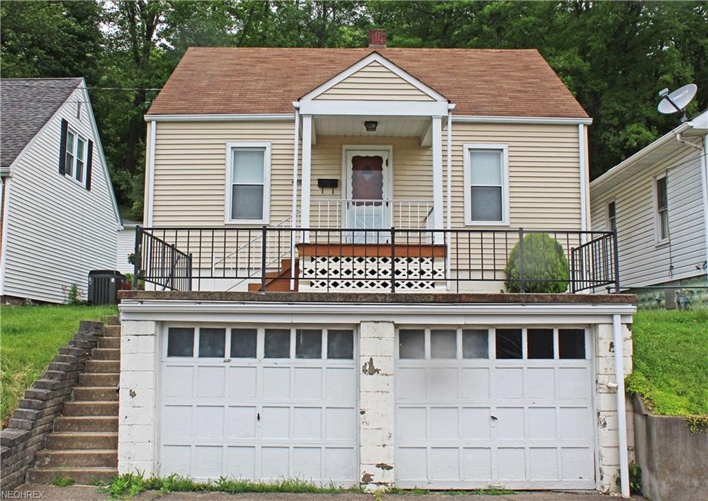 4225 Brooke Street - Photo 1