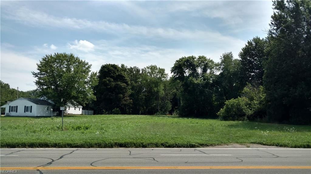 4580 Ridge Road - Photo 1