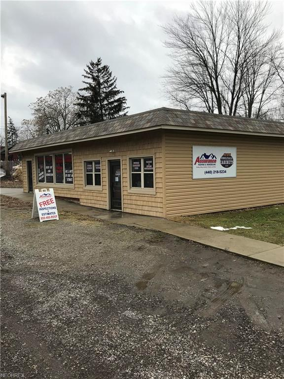 37063 Colorado Ave, Avon, OH 44011 (MLS #4029180) :: RE/MAX Edge Realty