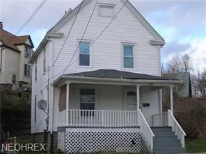 835 Broad St, Elyria, OH 44035 (MLS #4036111) :: RE/MAX Edge Realty