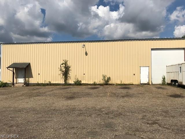 5270 Mayfair Rd, North Canton, OH 44720 (MLS #4038590) :: RE/MAX Edge Realty