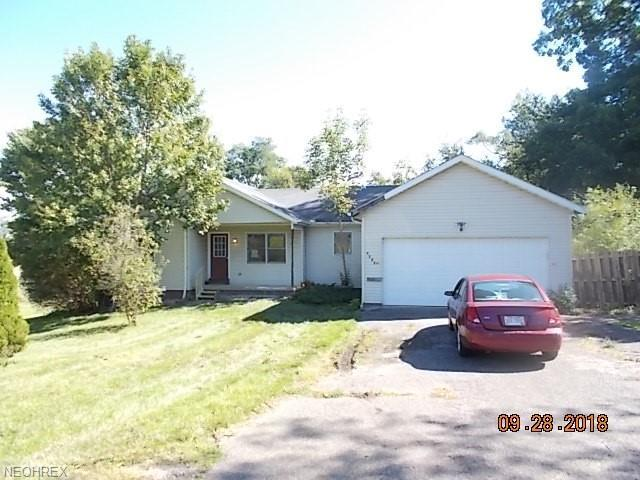 9542 Page Rd, Streetsboro, OH 44241 (MLS #4041177) :: The Crockett Team, Howard Hanna