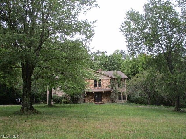 980 Hillcreek Ln, Gates Mills, OH 44040 (MLS #4041649) :: The Crockett Team, Howard Hanna