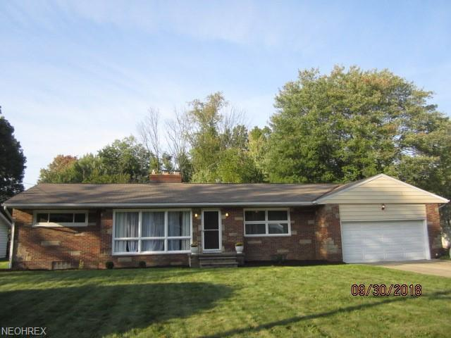 87 Kenridge Rd, Fairlawn, OH 44333 (MLS #4041844) :: RE/MAX Trends Realty