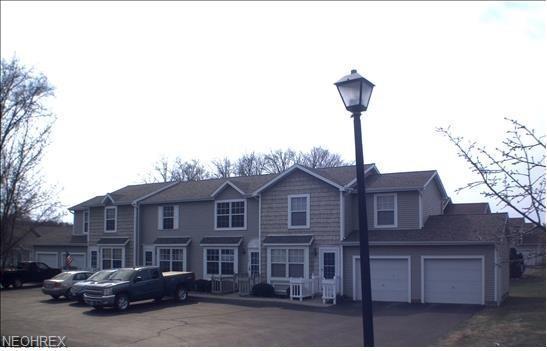 3144 Woodland Trl C, Cortland, OH 44410 (MLS #4042817) :: RE/MAX Edge Realty