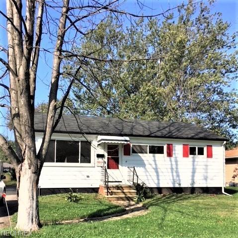 4754 Corduroy Rd, Mentor, OH 44060 (MLS #4043568) :: The Crockett Team, Howard Hanna