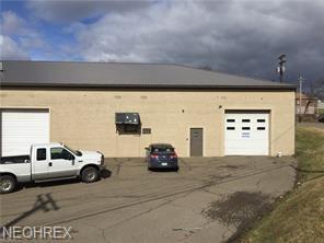 104 Brady Cir, Steubenville, OH 43952 (MLS #4044381) :: The Crockett Team, Howard Hanna