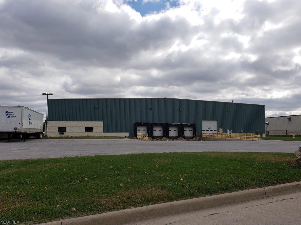 105 Enterprise Drive - Photo 1