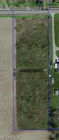 6506 Chippewa Rd, Medina, OH 44256 (MLS #4045723) :: RE/MAX Valley Real Estate