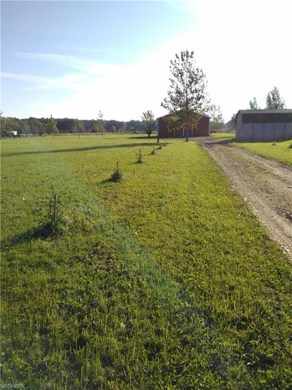 139 County Road 681, Sullivan, OH 44880 (MLS #4045926) :: RE/MAX Edge Realty