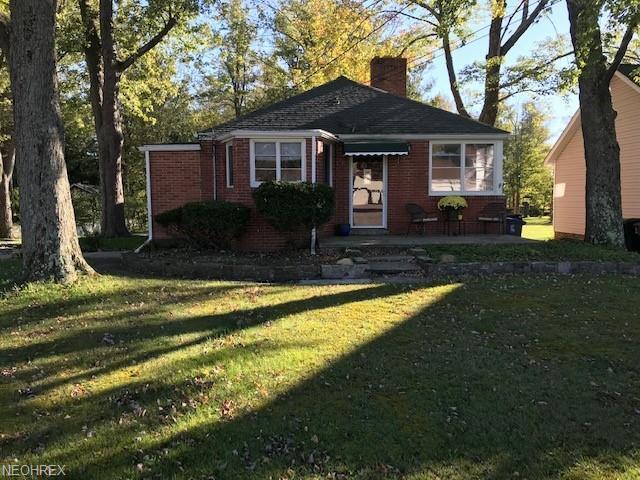 32320 Pettibone Rd, Solon, OH 44139 (MLS #4046166) :: RE/MAX Valley Real Estate