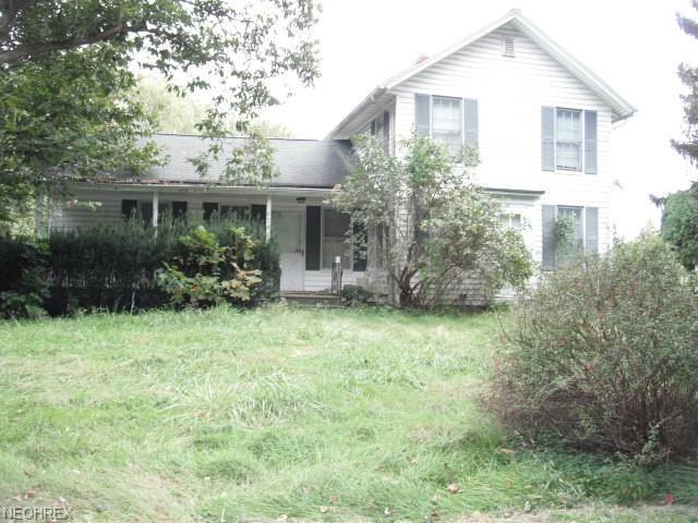 6597 W Ridge Rd, Lorain, OH 44053 (MLS #4046279) :: RE/MAX Edge Realty