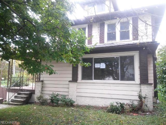 944 Judson Rd, Masury, OH 44438 (MLS #4046746) :: The Crockett Team, Howard Hanna