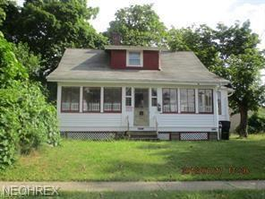 14014 Sylvia Ave, Cleveland, OH 44110 (MLS #4047882) :: RE/MAX Valley Real Estate