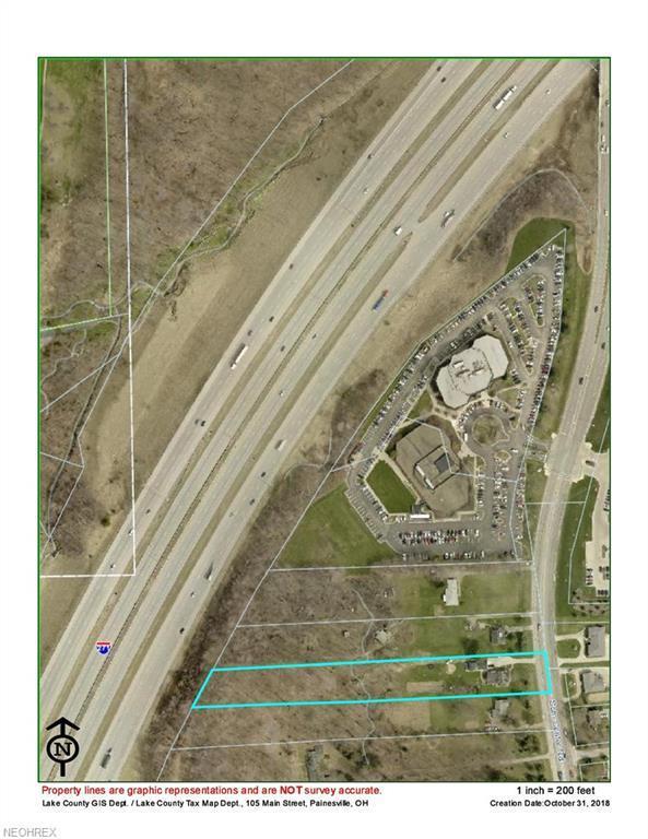 2602 Som Center Road, Willoughby Hills, OH 44094 (MLS #4050032) :: The Crockett Team, Howard Hanna