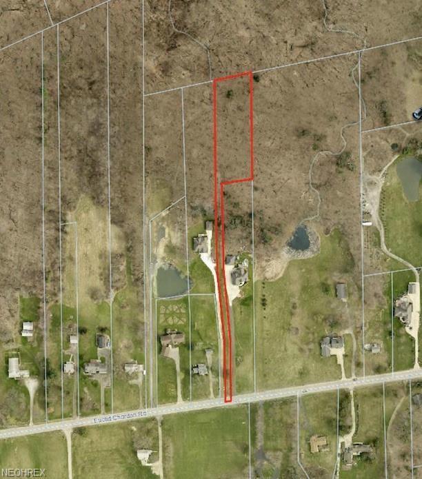 36175 Chardon Rd, Willoughby Hills, OH 44094 (MLS #4050226) :: The Crockett Team, Howard Hanna