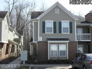 3302 Lenox Village Dr, Fairlawn, OH 44333 (MLS #4050591) :: RE/MAX Trends Realty