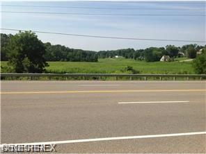 105 Whites Rd, Zanesville, OH 43701 (MLS #4051423) :: RE/MAX Valley Real Estate