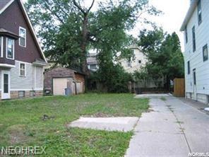 1302 Westlake Ave, Lakewood, OH 44107 (MLS #4051836) :: RE/MAX Edge Realty