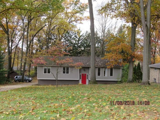 4798 Buhl Blvd, Uniontown, OH 44685 (MLS #4052006) :: The Kaszyca Team