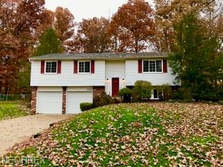 1165 Temple Trl, Stow, OH 44224 (MLS #4052895) :: Tammy Grogan and Associates at Cutler Real Estate
