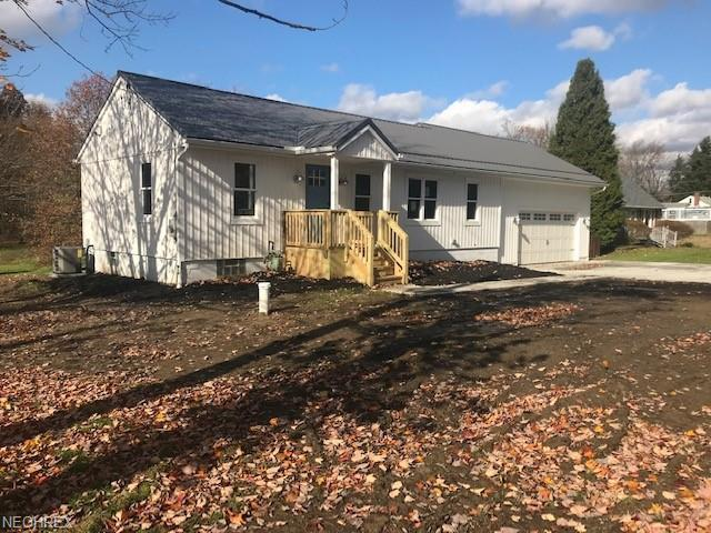 6172 Stone Rd, Hudson, OH 44236 (MLS #4053157) :: Tammy Grogan and Associates at Cutler Real Estate