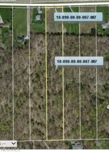 Lot 90 Wygle Rd, Ravenna, OH 44266 (MLS #4053445) :: RE/MAX Valley Real Estate