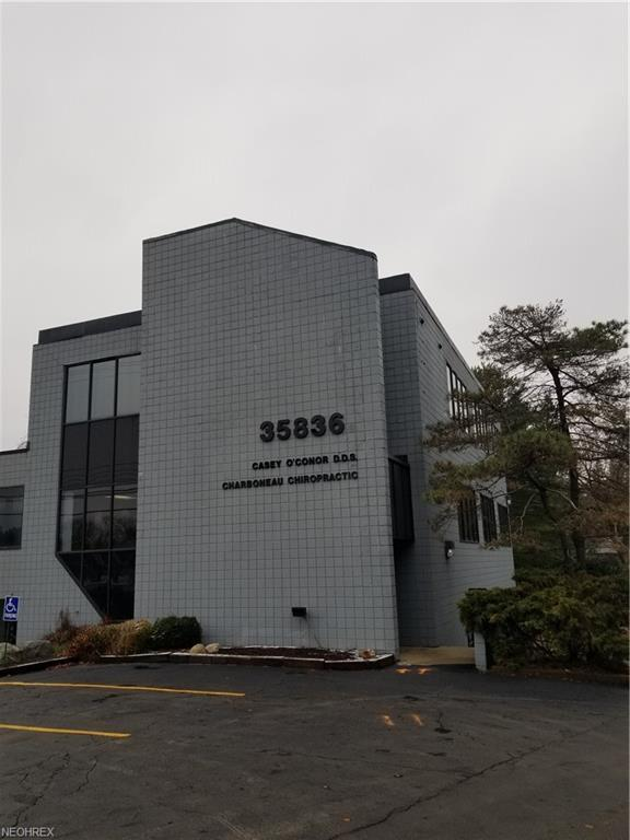 35836 Center Ridge Road - Photo 1