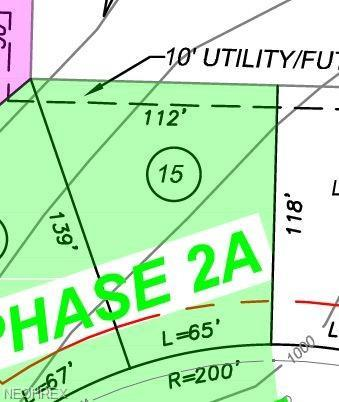 143 Quinn Circle, Millersburg, OH 44654 (MLS #4053862) :: The Crockett Team, Howard Hanna